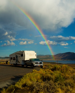 05-RV-in-Flaming-Gorge-Utah-301