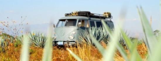 _wsb_550x212_Dangerz-VW-Solar-Van-Panamerican-Highway-8-537×25011
