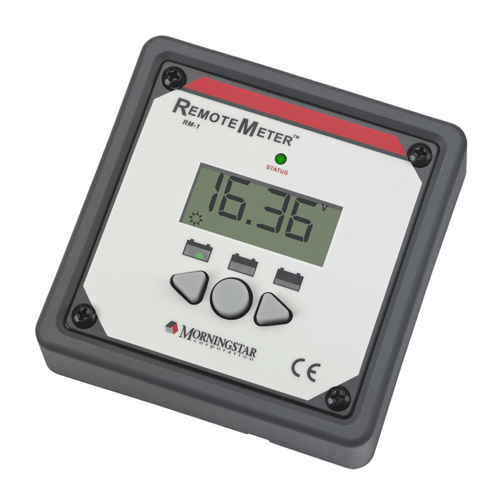 RM-1-remote-meter-From_Package-Angled