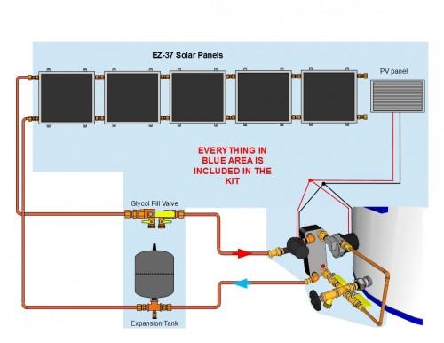 systemDiagram5