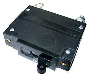 MNDC80_Lg 1000 watt off grid solar kit  at gsmx.co