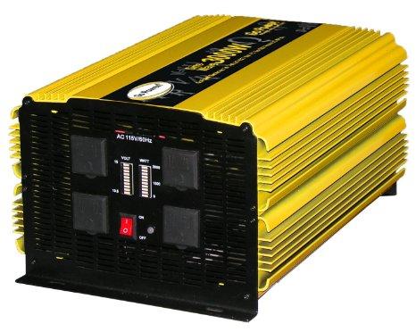 go-power-gp-3000hd-3000-watt-heavy-duty-modified-sine-wave-inverter_196465