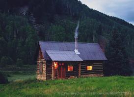 wsb_273x198_log-cabin
