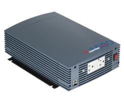 SSW-1500-12A M