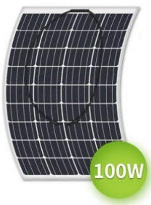 flex100-2-300×406