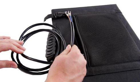 120w-case-cables