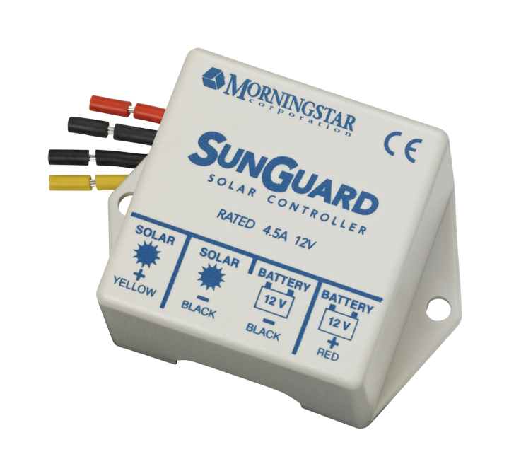 SG-4-Sunguard-Solar-Controller-Angled-F