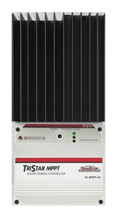 TS-MPPT-45-