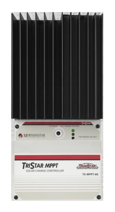TS-MPPT-60-