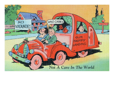 comic-cartoon-no-vacancies-who-cares-family-in-mini-rv