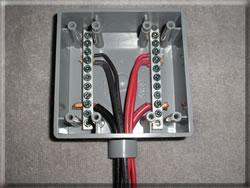 minibox_wiring