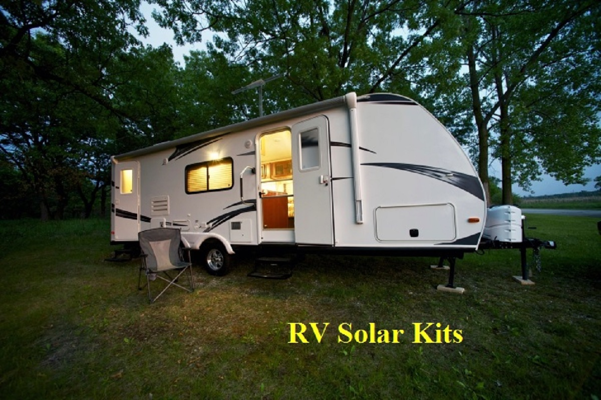 Solar Installation Guide Vehicle Electrical Center 3gif 17592 Bytes 25 Feet Travel Trailer