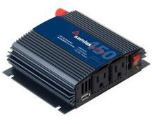 Samlex 450W