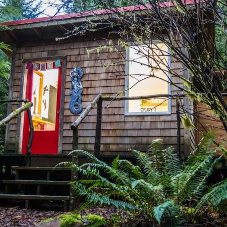 thimbleberry-creek-off-grid-micro-cabin-001
