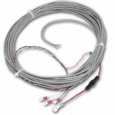 _wsb_224x224_trimetric_cable