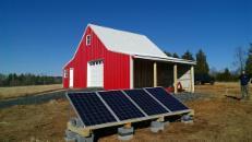 _wsb_231x129_4_solar_panels_barn