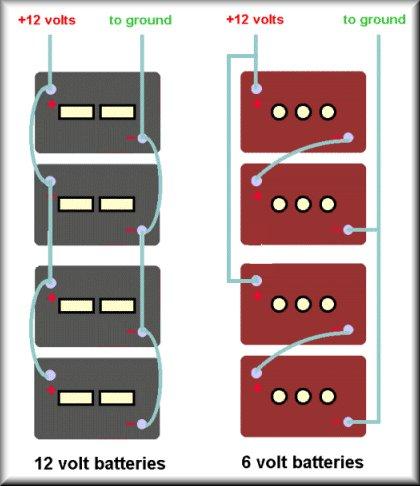 BatteryWiringDiagram
