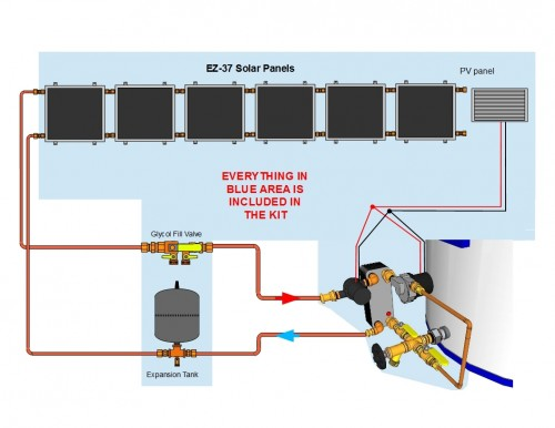 systemDiagram6