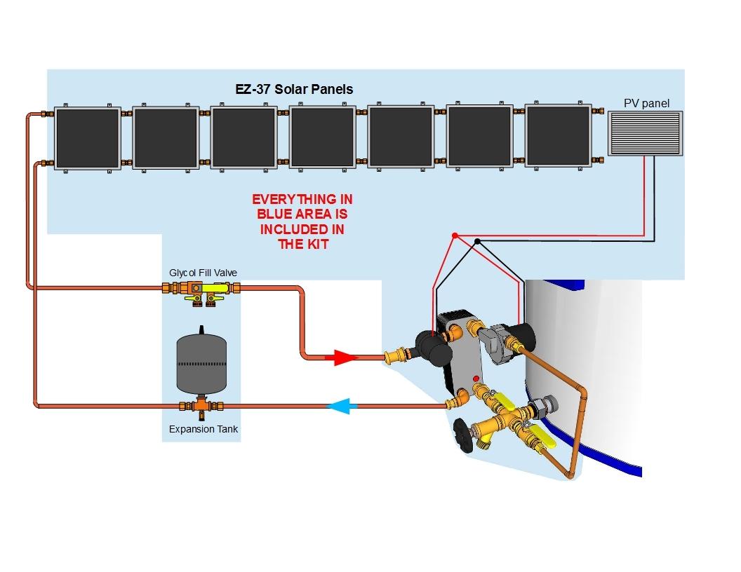 systemDiagram7
