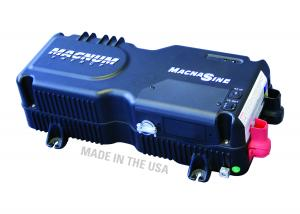 Magnum Energy MS1012 1000W 12V Inverter 50A Charger