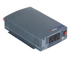 SSW-600-12A M
