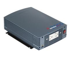 Samlex SSW-2000-12A M