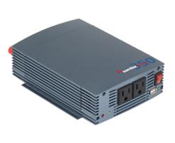 Samlex SSW-350-12A M