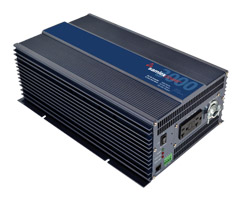 PST-3000-24_246x201